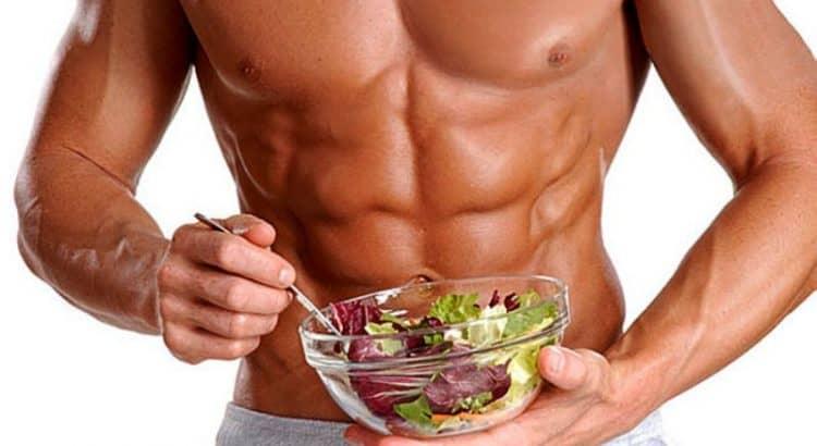 nutricionista deportivo