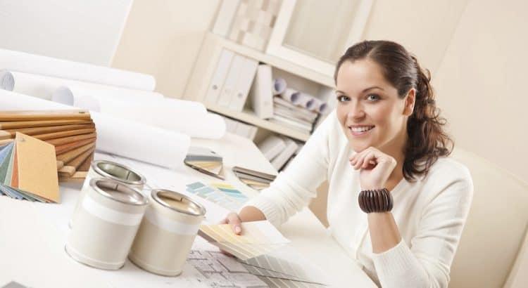 Necesitas un dise ador de interiores para tu vivienda - Disenador de interiores famoso ...