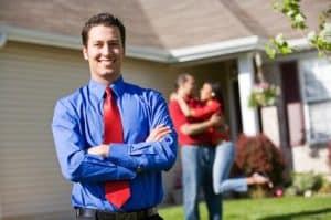 agente-inmobiliario1