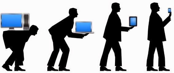 digital-evolution