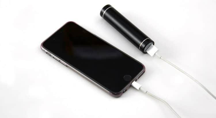 accesorios mobil