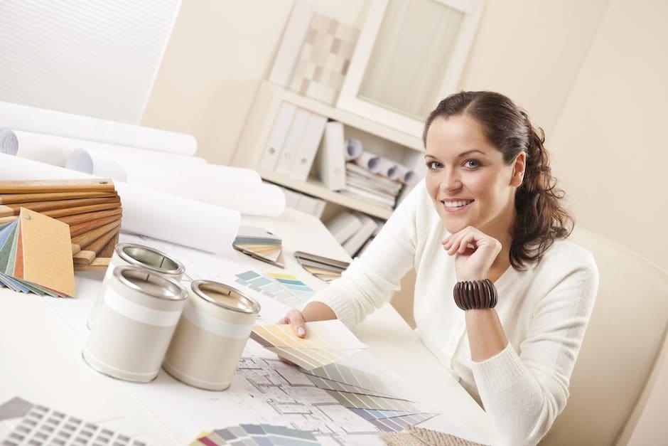 Necesitas un dise ador de interiores para tu vivienda - Disenador de interiores barcelona ...