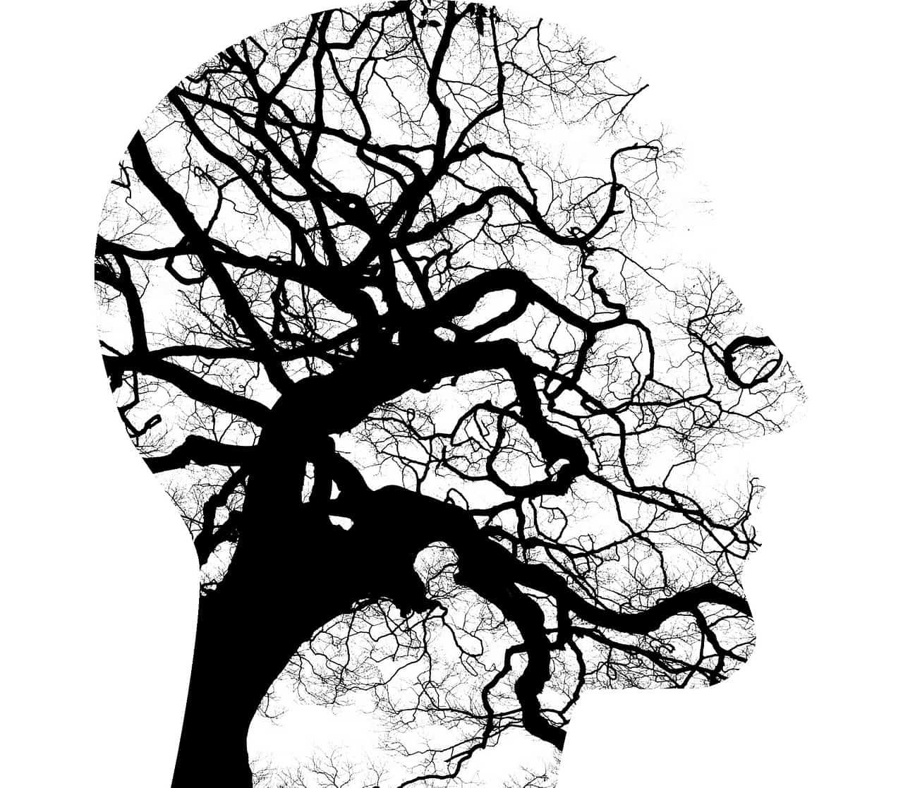 ayuda mental gracias a psicologos