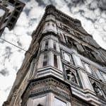los mejores expertos en dejar como nueva la fachada de tu edificio