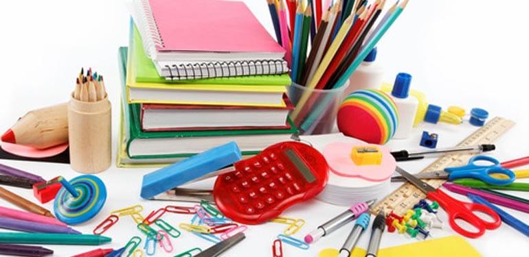 materiales-escolares-para-clases