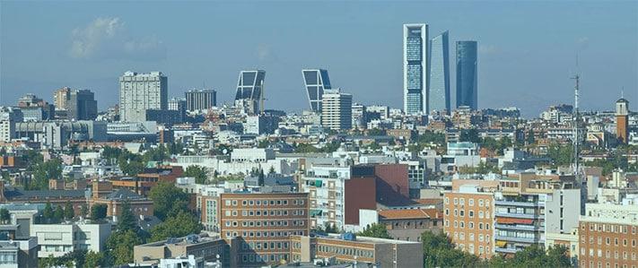 edificios-en-barcelona