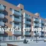la-vivienda-en-españa-requisitos