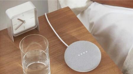 como crear tu hogar inteligente